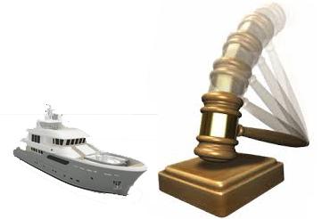 olcsó hajó