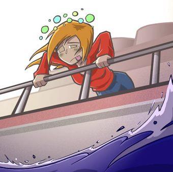 tengeribetegség
